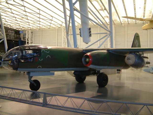 AradoAr-234-Udvar-HazyAirandSpac-1