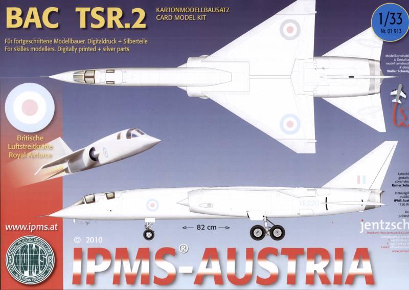 BAC-TSR2-der-Royal-Air-Force-133_8119