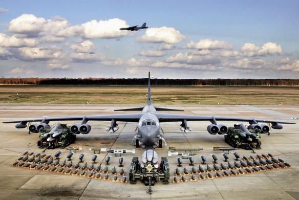 b-52-bomber-2.jpg