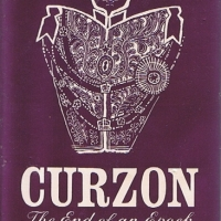 On Curzon