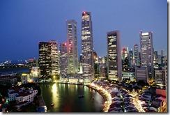 intercambio_singapore