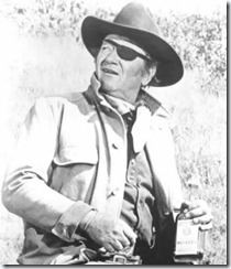 johnwaynetruegrit