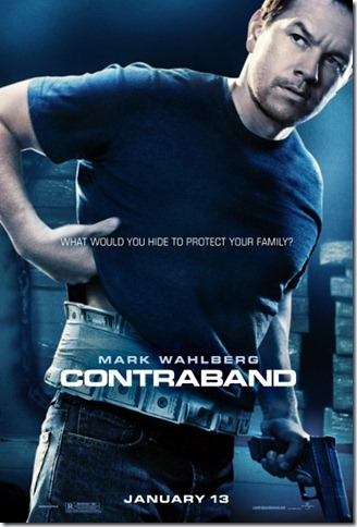 contraband-movie-poster-01