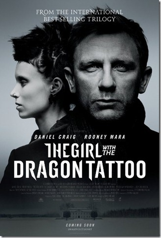 Mainly faf trans pacific movie reviews the world for The girl with the dragon tattoo story