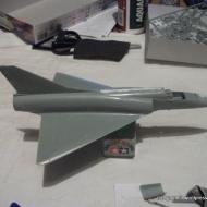 1/48 Mirage III
