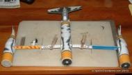 1/32ish BV P.170