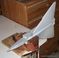1/48 Avro Arrow