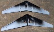 1/48 Northrop N9M
