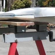 1/32 Avro Vulcan B.1