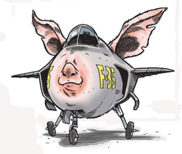 http://sjponeill.files.wordpress.com/2013/03/f-35-cartoon.jpg?w=584