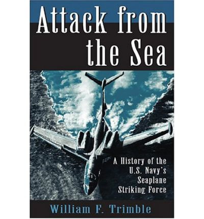 attack from the sea