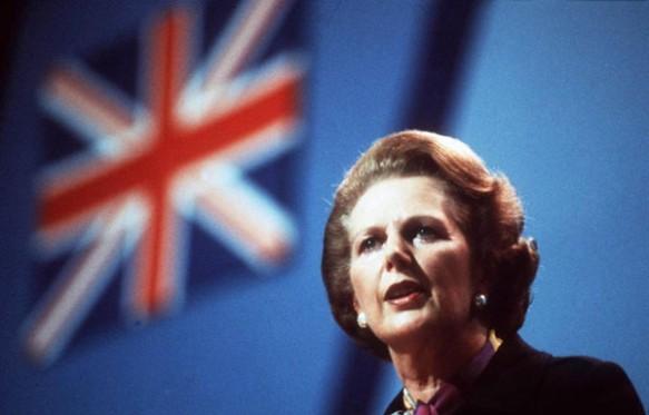 Margaret-Thatcher-1992-Ma-020