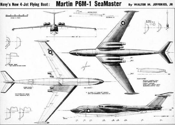 seamaster plan