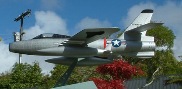 UAMF xf91 012