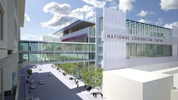 2727_auckland-convention-centre-bid-skycity