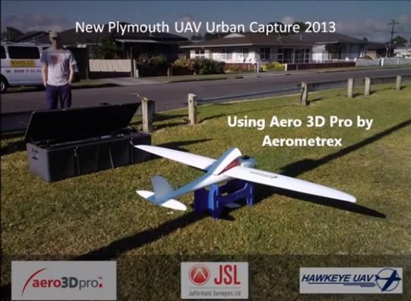 Hawkeye UAV New Plymouth 2013-3