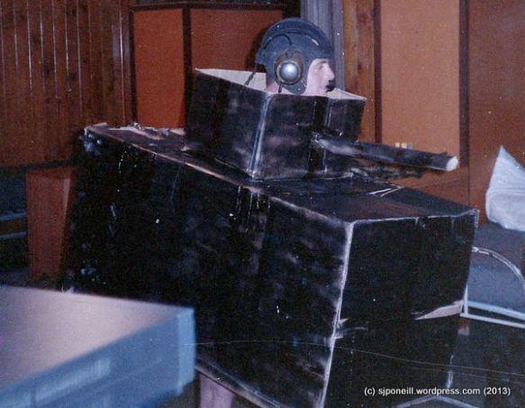 JNCO Cse 1992 05