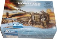 8 inch howitzer