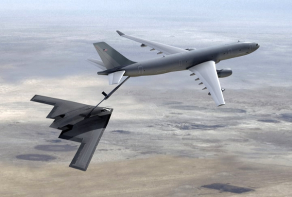 AIR_KC-30_Refuels_B-2_Concept_lg