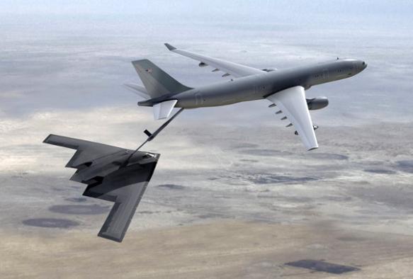 AIR_KC-30_Refuels_B-2_Concept_lg