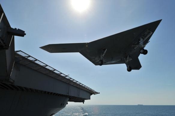 © 2013 National Defense Industrial Association