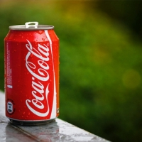 What Coke could really do to tackle obesity | Healthy Food Guide