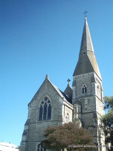 St Lukes, Oamaru 001