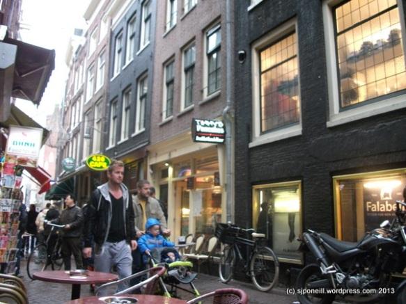 Amsterdam Nov 13-014