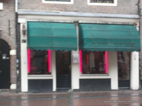 Amsterdam Nov 13-020