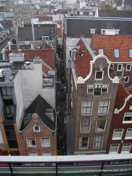 Amsterdam Nov 13-025