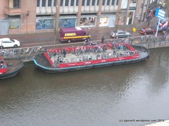 Amsterdam Nov 13-028