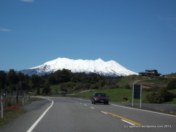 Around Ruapehu 013