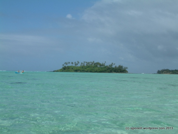 Cook Islands Holiday 031