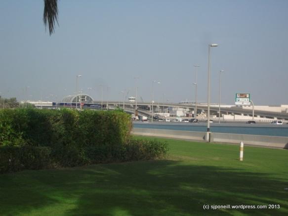 Dubai Nov 13-004