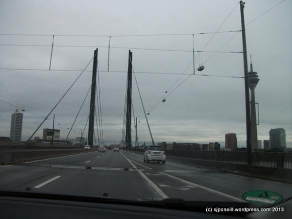Dusseldorf Nov 13-001