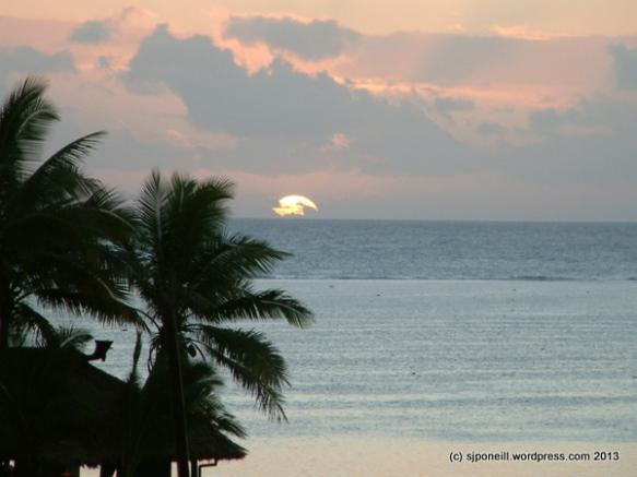 Fiji 15