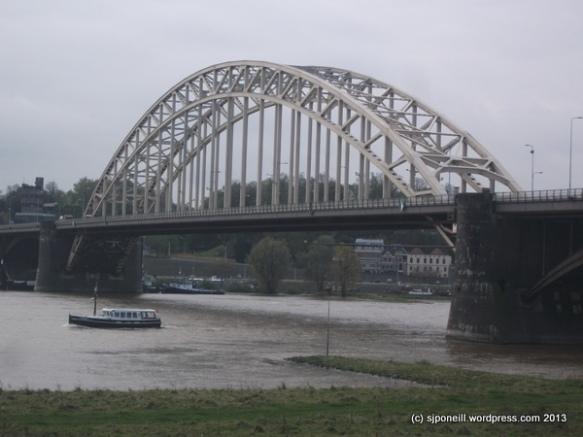 Nijmegen Nov 13-005