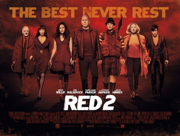 red22
