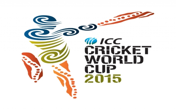 ICCWC15