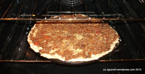 Lamb pizza-001