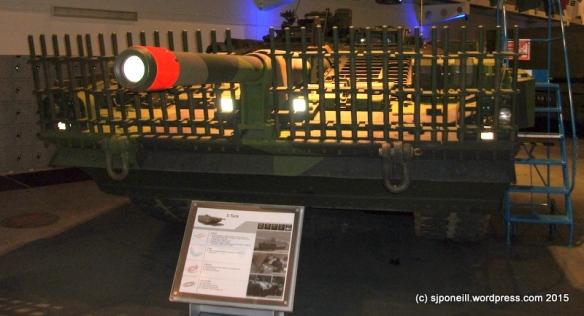 Defence Capability Centre 002