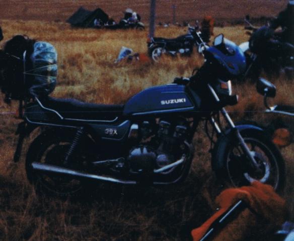 gsx750 brass.jpg