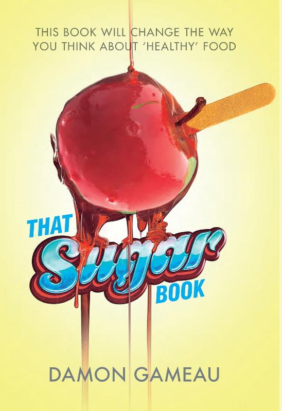 that sugar story.jpg