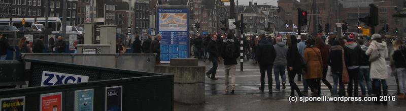 Amsterdam Nov 13-013.JPG