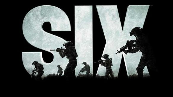 seal-team-six-tv-series-682x384.1479413241.jpg