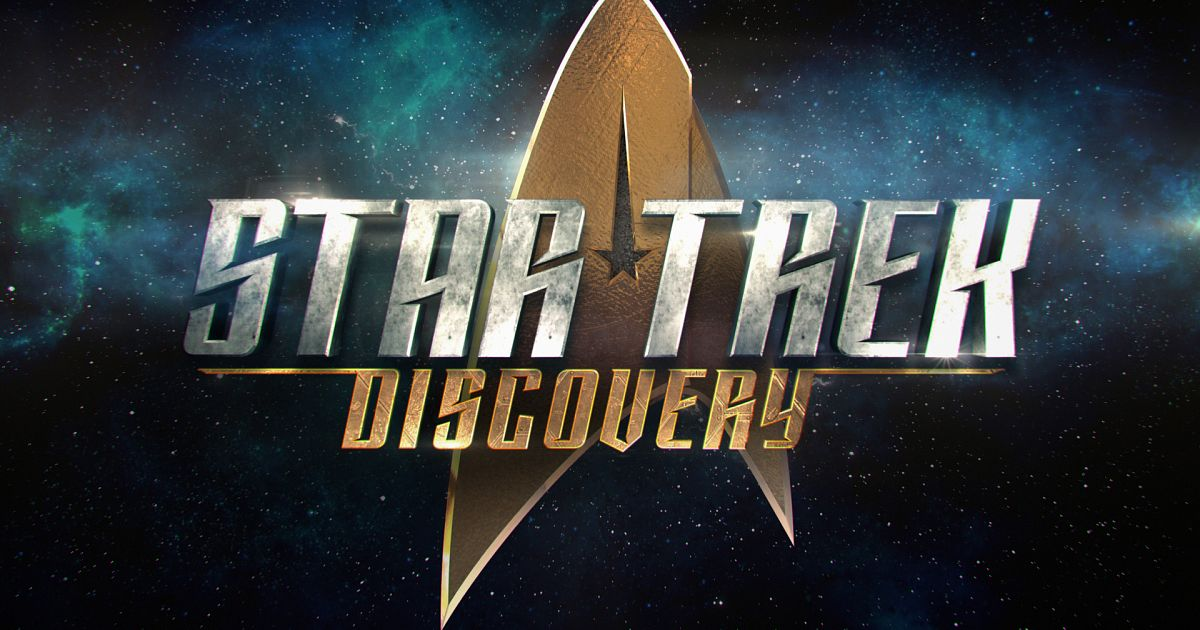 35776ea82fdaa516_star_trek_discovery_first_look_photo_1920.jpg