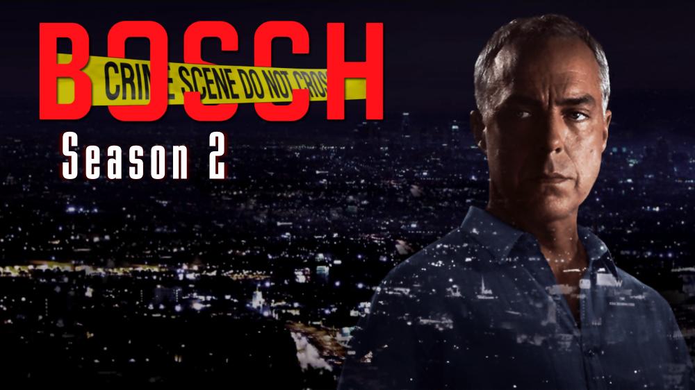 bosch-588a63a336191