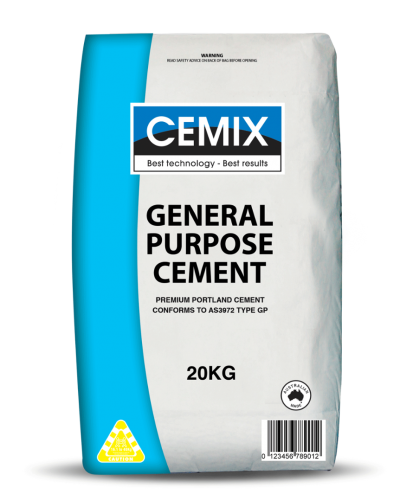 gp-cement-australian-400x_.png