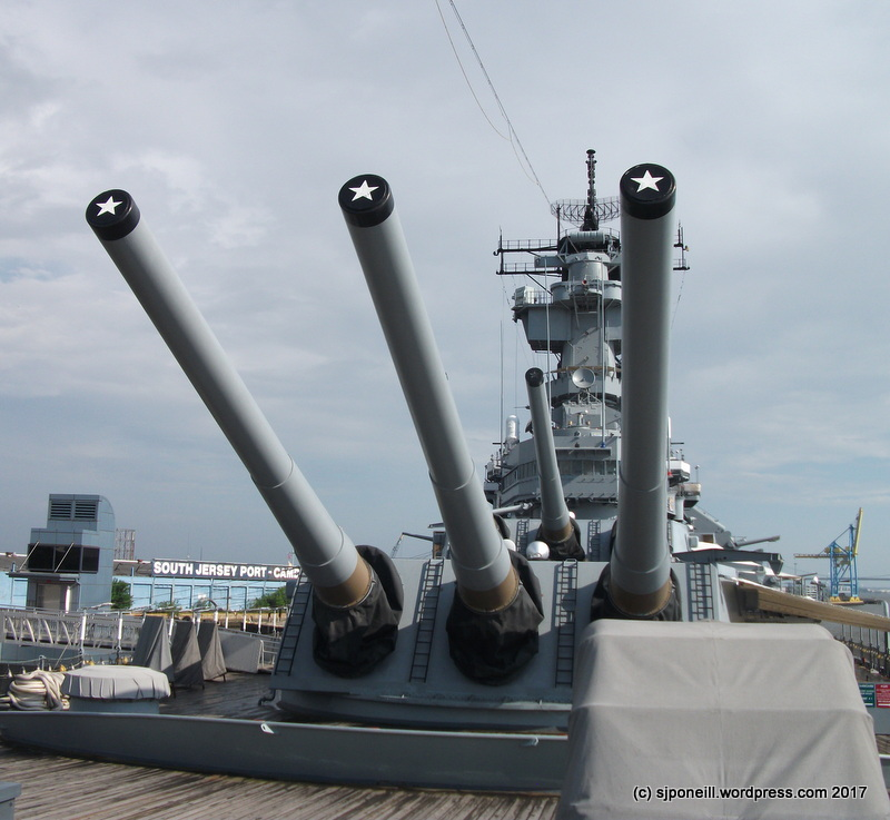 USS New Jersey 09.JPG