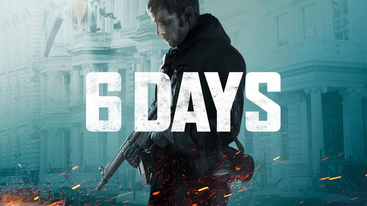 6-Days.jpg